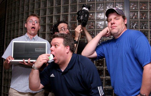 http://www.cliffmccarthy.net/images/brand_o_2007-05-19.jpg