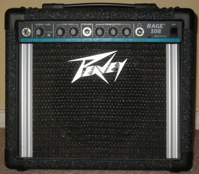 http://www.cliffmccarthy.net/images/peavey_rage108_footswitch/rage108_front.jpg