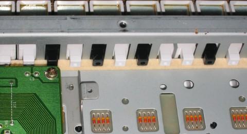 http://www.cliffmccarthy.net/images/roland_d50/roland_d50_felt_rail.jpg